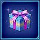 -item game- Gift (Medium).png