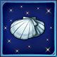 -item game- Gemini Shell.png