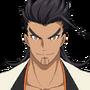 -profile- Shigure.png