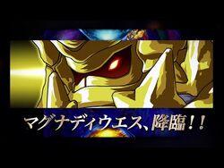 【テイルズ オブ ザ レイズ ラスト クレイドル】2021年2月キャラクターPV