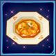 -item game- Crablettes.png