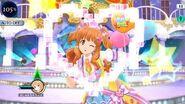 【アイドルマスター シンデレラガールズ × テイルズ オブ ザ レイズ】第2弾コラボPV