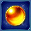 -currency game- AP Orb.png
