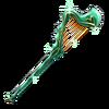 -weapon full- Fonic Rod