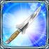 Assault Dagger