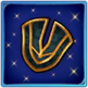 -item game- Order of the Imperial Honor.png