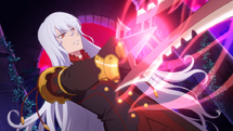 -mirrage full- Vow to the Deceased