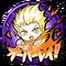 -badge game- Ix B2.png