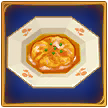 -recipe game- Crablette