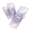-weapon full- Ember Paper