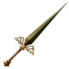 -weapon full- File Blade