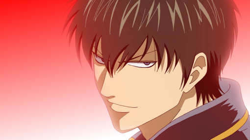 -weapon full- Shinsengumi Vice Commander Toushirou Hijikata