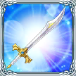 -weapon game- Imperial Light