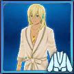 -vanity game- Resort Emperor Peony