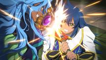 -mirrage full- Destiny's Conclusion