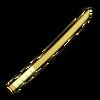 -weapon full- Baronian Sword