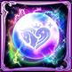 -item game- Mirror Crystal of Omniscience (Cinderella Girls).png