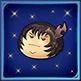 -item game- Gaius Manjuu.png