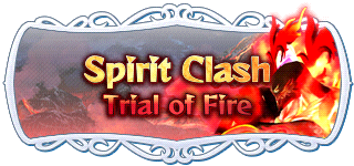-event- Spirit Clash - Trial of Fire.png