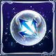 -item game- Medium Anima Orb Shot.png