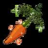 -weapon full- Carrot