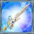 Earth's Spear Cursebreaker