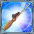 Broom P
