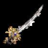-weapon full- Atofhart