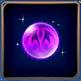 -item game- Dark Material.png