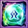 Mirror Crystal of Justice (Xillia)