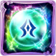 -item game- Mirror Crystal of Justice (Xillia).png