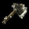 -weapon full- Celtis