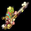 -weapon full- Fairy Rapier