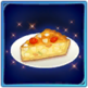 -item game- Crowe's Special Quiche.png