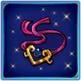 -item game- Gift Necklace.png