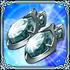 Mythril Gauntlets