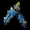 -weapon full- Garm's Fang