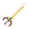 -weapon full- Asteria
