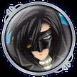 -mirrage game- Lake Epsilla's Weaponmaster.png