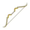 -weapon full- Composite Bow