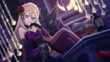 -mirrage full- Smile of the Fascinating Vampire