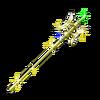 -weapon full- Hotengeki