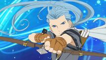 -mirrage full- Hunter of Euclid