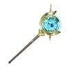 -weapon full- Astral Mastery