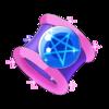 -weapon full- Amelia's Amulet