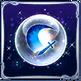 -item game- Medium Anima Orb Slash.png