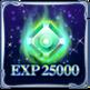 -item game- Spirro Crystal.png