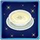 -item game- Cheese Soup.png
