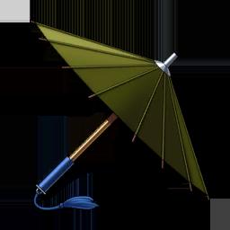 Papi S Umbrella Tales Of The Rays Wiki Fandom