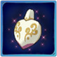 -item game- Expensive Canteen.png